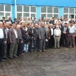 balikesir_ziraat_odasi_bursa_tarim_fuarina_katildi_h81701